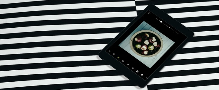 VSCO debuts iPad photo app alongside numerous updates
