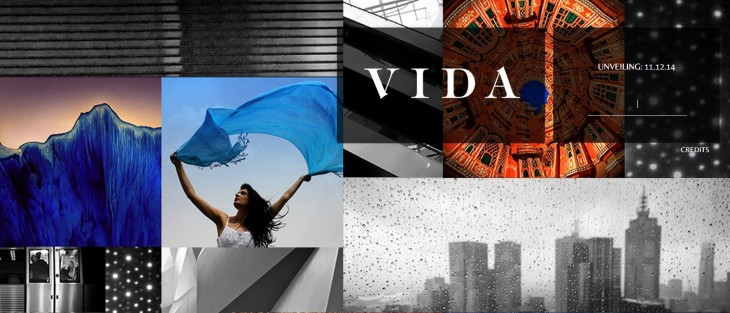 VIDA launches to connect fashion designers directly with consumers