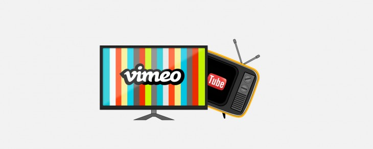 The marketer's guide to the benefits of Vimeo over YouTube