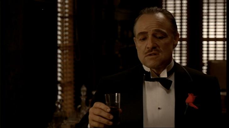 Vito_Corleone-750x421