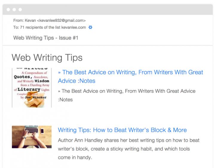 Web_Writing_Tips_-_Goodbits-800x617