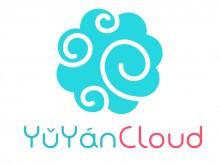 Yuyancloud