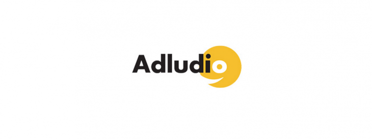 London-based ad tech firm Future Ad Labs rebrands as Adludio
