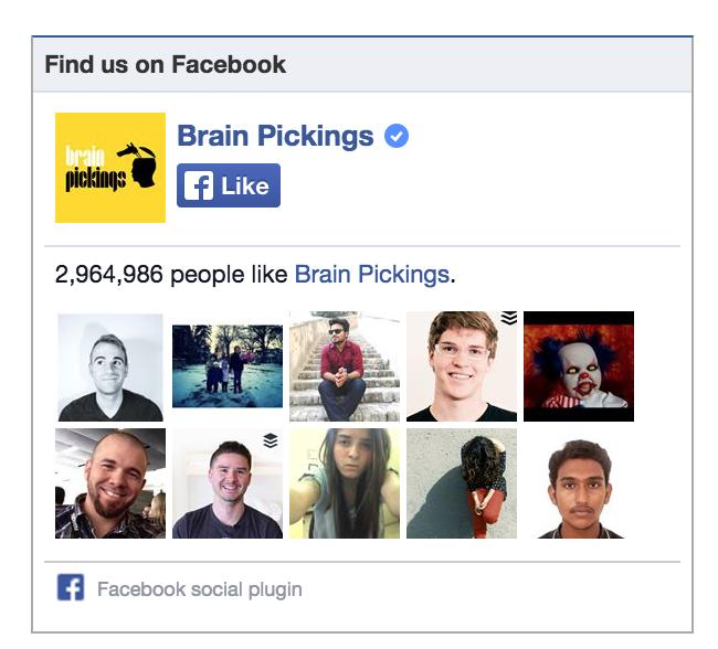 brainpickings-like