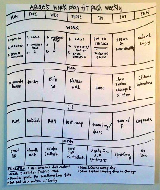 crew-schedule