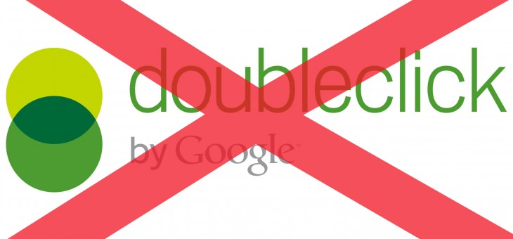 Google's DoubleClick for Publishers is down, removing ads from sites across the Web [Update: Back!] ...