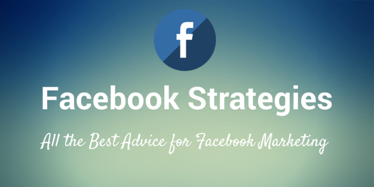 We tested all the best advice to get more clicks on Facebook. Here's what worked