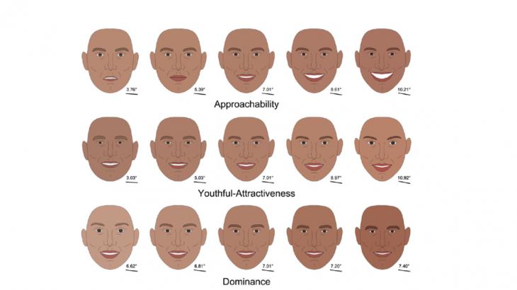 facial-features-large