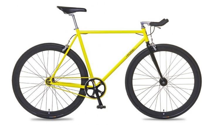 foffa_bikes_single_speed_yellow
