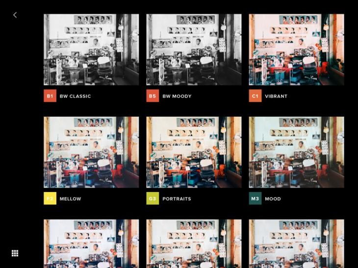 iPad_Preset_Gallery_Edit