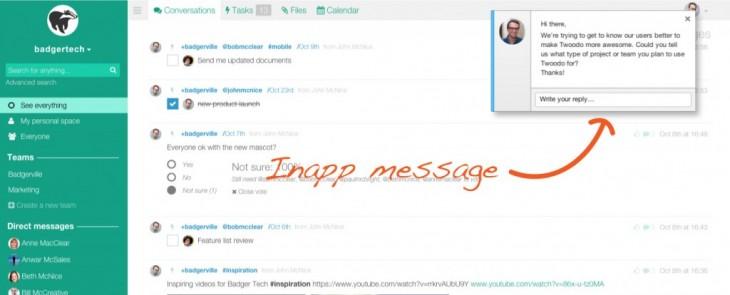 inapp-message-twoodo-1024x414