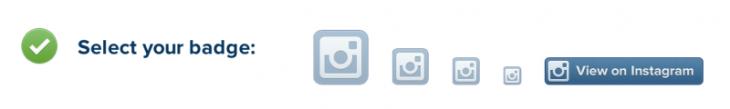 instagram-badges-800x120
