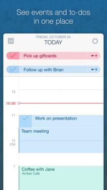 ip6_Calendar