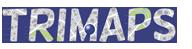logo-6bc1646a405996cc6fe668ff99128ed5