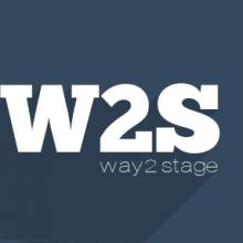 logo-w2s