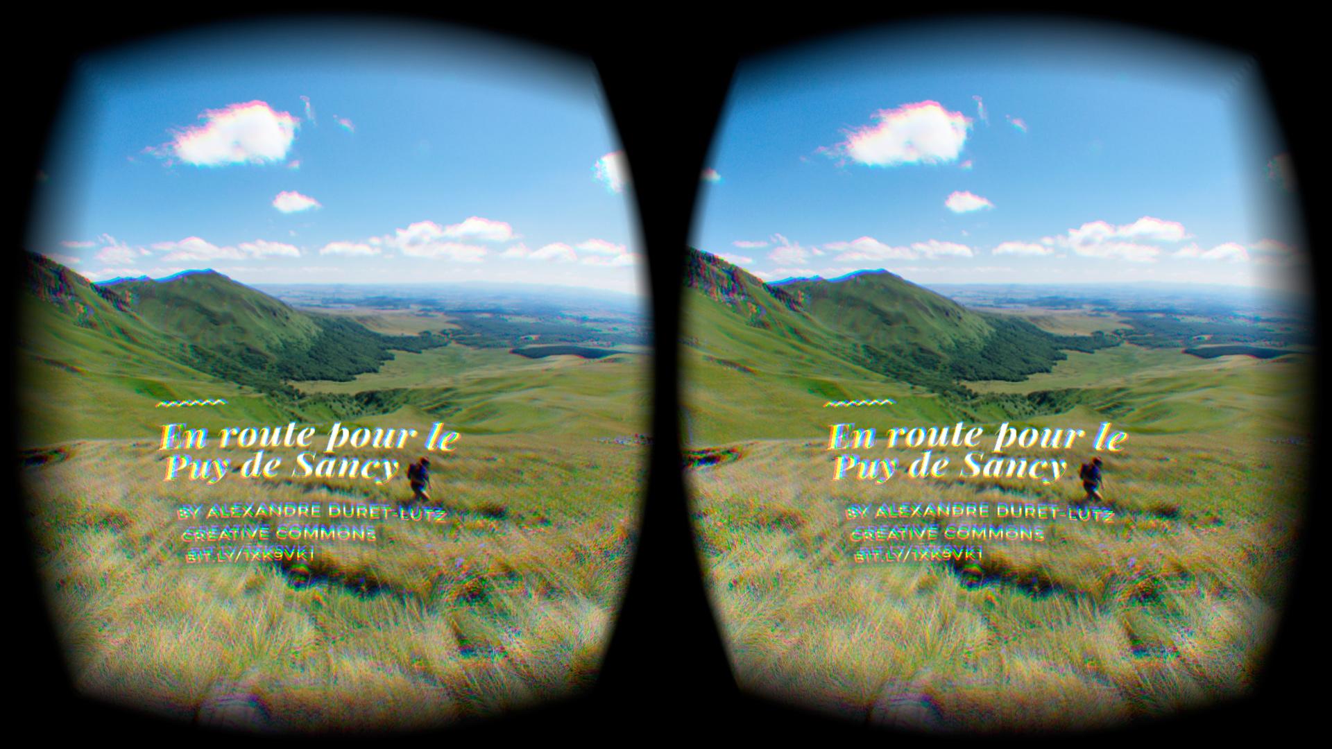 mozilla launches web based virtual reality playground