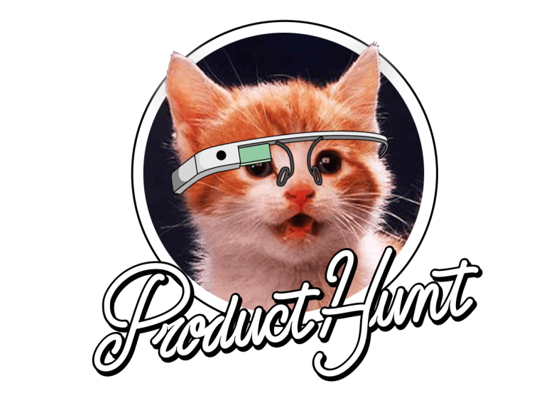 How to Get Your Product Hunted Like a Pro
