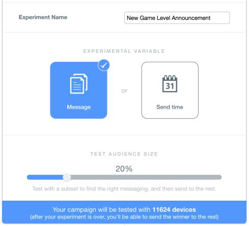 push_experiment_enable-e1414950172814
