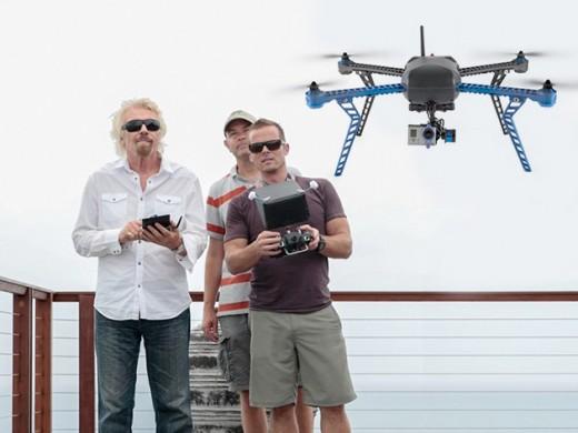redesign_Drone_richardBranson1-1