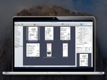 redesign_Must-HaveMac_MF-Paperless_1114