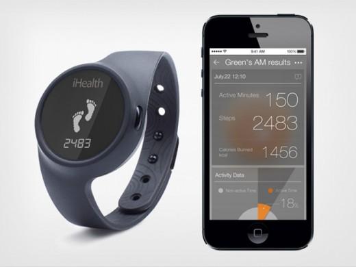 redesign_Wireless-Activity-and-SleeperMF1