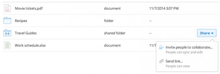 share-a-folder2