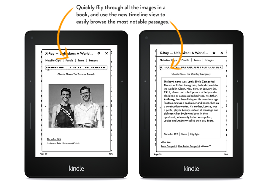 how to read cbr files on kindle