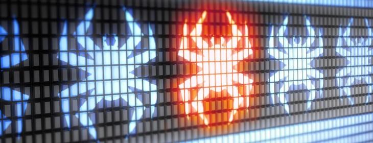shutterstock_107248619_virus_resized