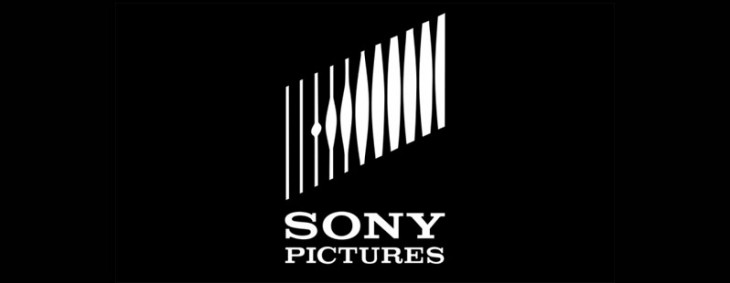 Sony Pictures hacked, entire computer system reportedly unusable