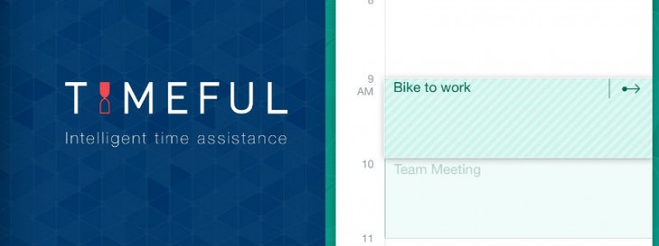 Time management app Timeful gets deeper options for habits and smart notifications