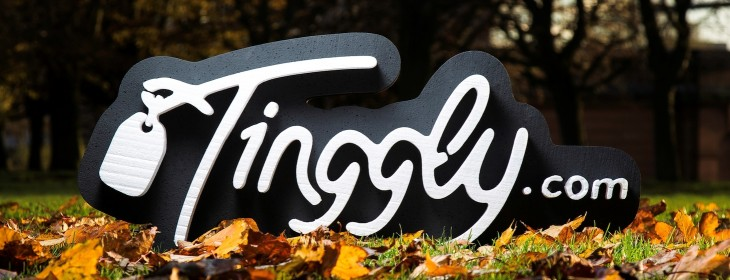 Tinggly lets you give gift experiences from across the globe