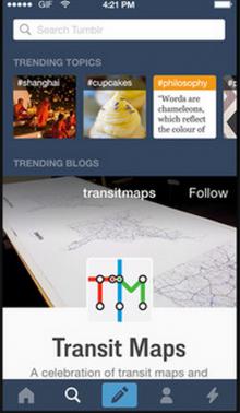 tumblr-app