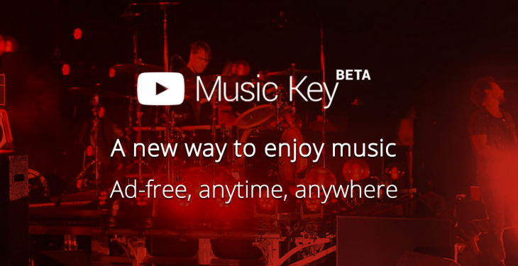 This Chrome extension turns YouTube into a serious music service