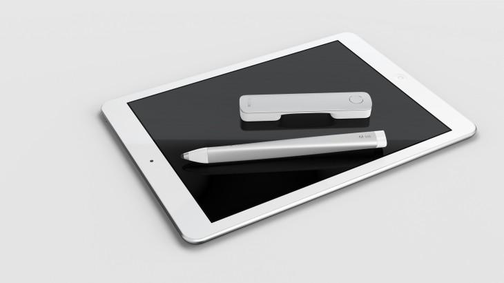 11 Adobe Ink and Slide On iPad,darkscreen