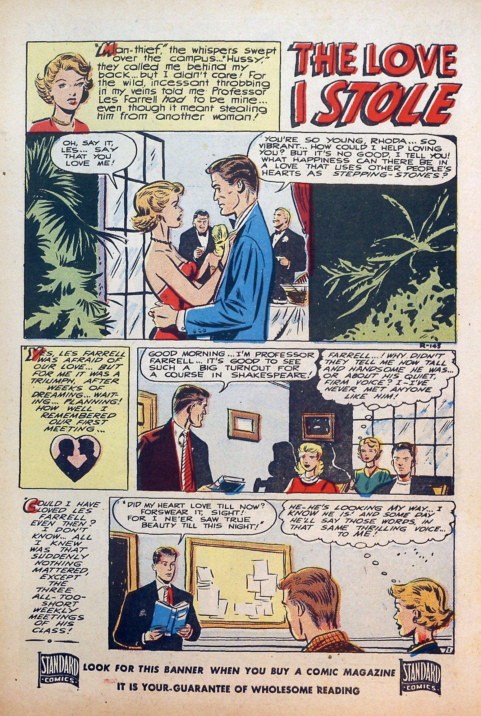 Digital Comic Museum Puts a Past Era In Your Hands