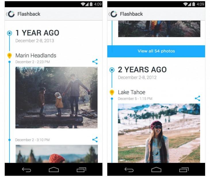 AndroidFlashbackScreenshots-1024x863
