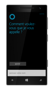 Cortana_FirstRun_TypePhonetic_01_15x9_fr-fr