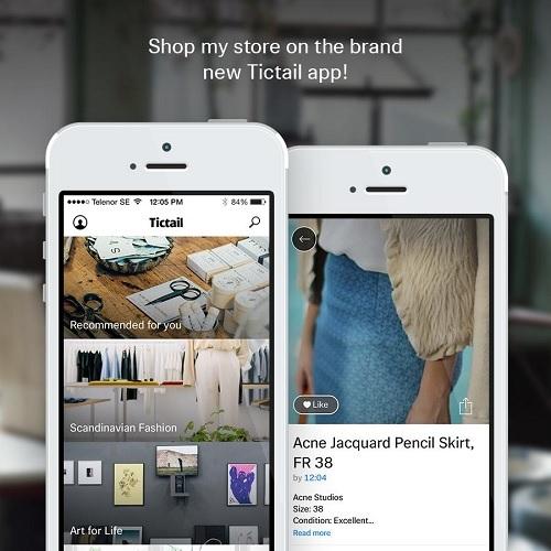 E-commerce_shop_platform_TicTail_unveils_app_for_iOS_dgri7s