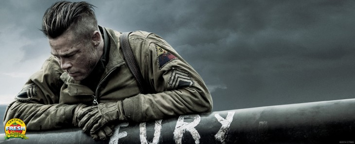 Fury - video-fpo