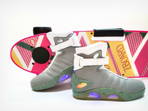 Hoverboard_MF-Board+Shoes1_1014
