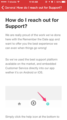 Zendesk Embeddables Put Customer Service Right In Apps