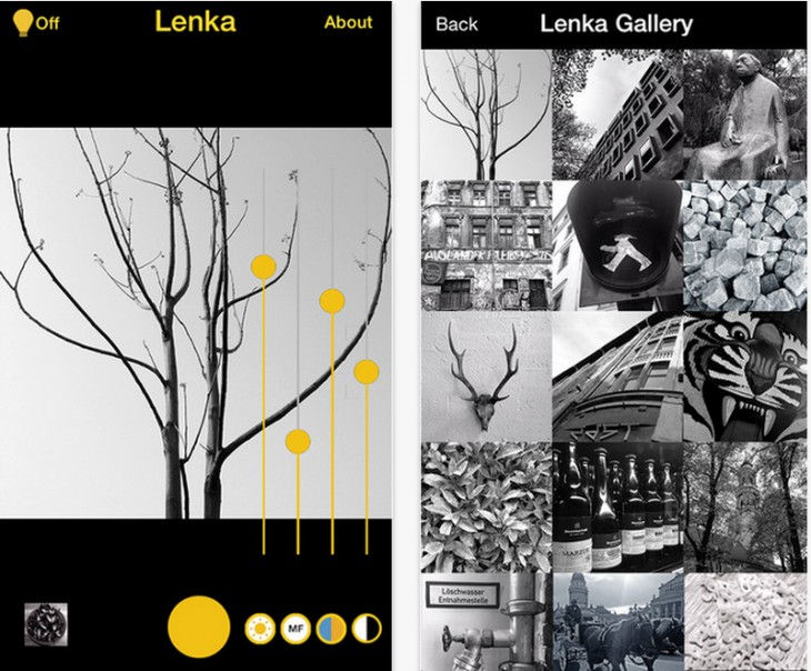 Lenka-screen