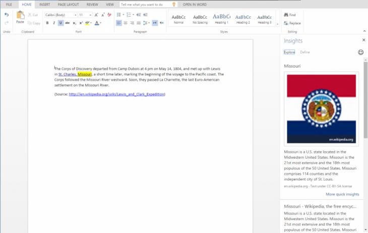 Office-Online-updates-1-1024x652