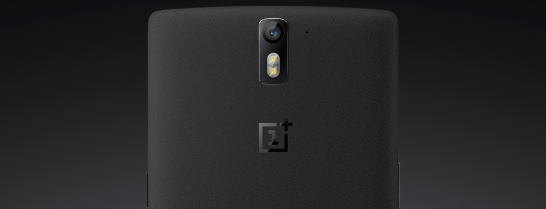 The OnePlus 2 will be announced on July 27... in VR