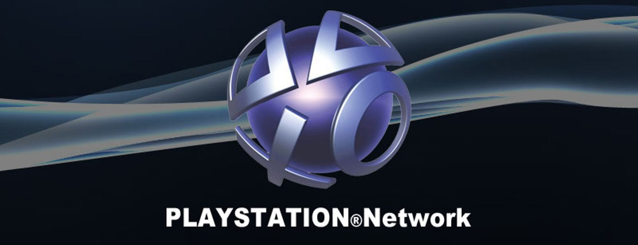 Sony's Apology for the PSN Outage Is a 10% Discount Coupon