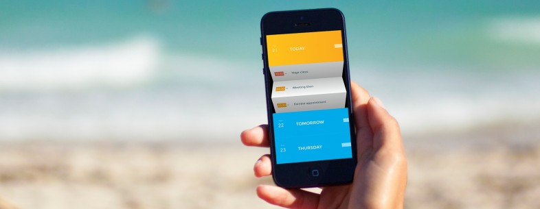 65 of the Best iOS Apps From 2014