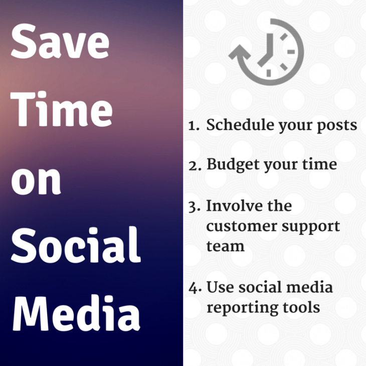 Save-time-on-Social-Media-800x800