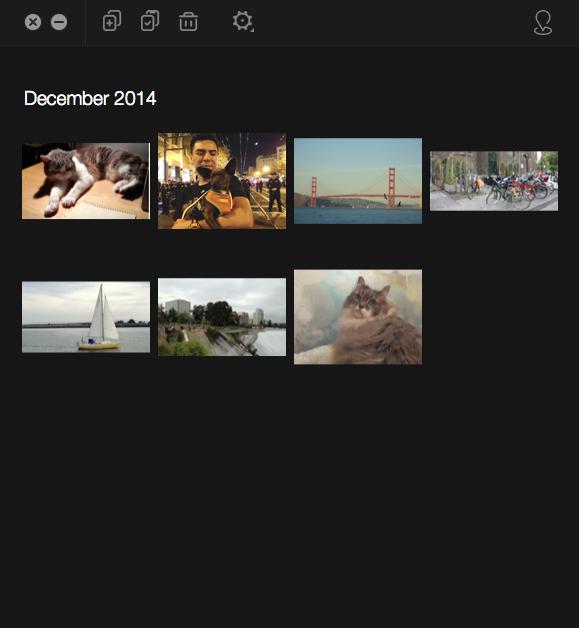 Screen Shot 2014-12-02 at 6.47.42 PM