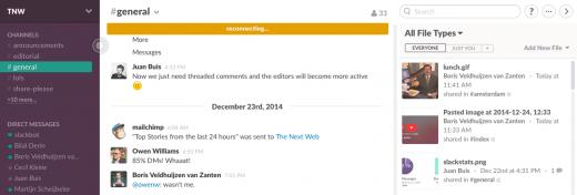 Screen Shot 2014-12-29 at 13.34.30