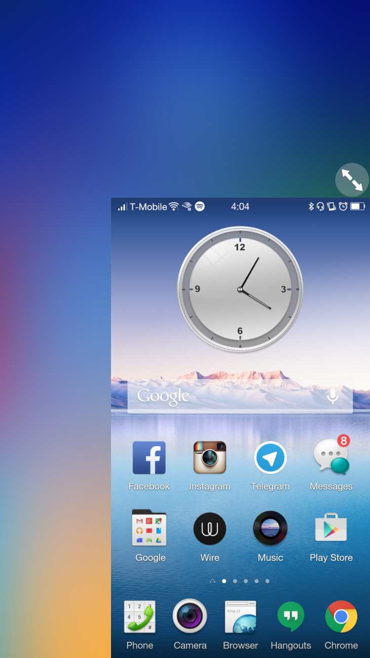 Screenshot_2014-12-25-04-04-56-949